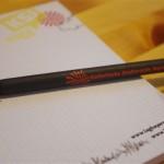 Kugelschreiber KSJ