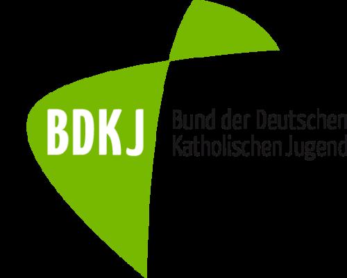 BDKJ Logo