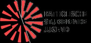 KSJ Logo mit Text