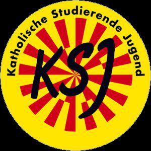 KSJ Logo