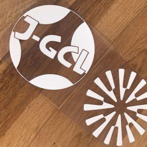 Logo Plott