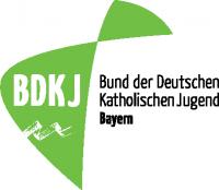 BDKJ-Bayern_4c