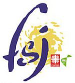 FSJ Logo