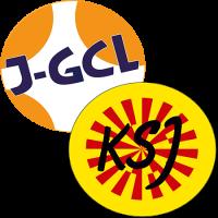 LAG Logo ohne Text