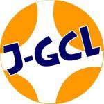 J-GCL Logo
