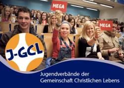 Flyer J-GCL