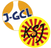 LAG Bayern Logo