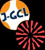 logo_lag_neu